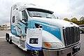 Dana Truck Display (23860230174).jpg