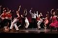 Dance Concert 2007- Gotta Dance (16206488741).jpg
