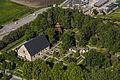 Danderyds kyrka från luften.jpg