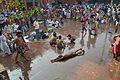 Dandi - Jagannath Ghat - Kolkata 2012-10-15 0737.JPG