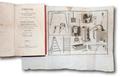 Dandolo Vincenzo. Enologia, ovvero l'arte di fare, conservare e far viaggiare i vini del Regno. Milano, Sonzogno, 1820.png