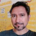 Daniel-guajardo-2018-dan-guajars.png