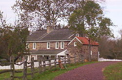 Daniel Boone's Birthplace.jpg