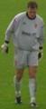 Daniel Lewis.png