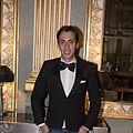 Daniel Martins Produtor de Eventos.jpg