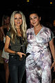 Danielle Spencer and Neviene Torki (6350167413).jpg