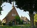 Dankeskirche pahlen 2020-08-10 3.jpg