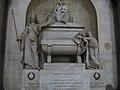 Dante tomb.jpg