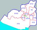 Danwon-map (old).png