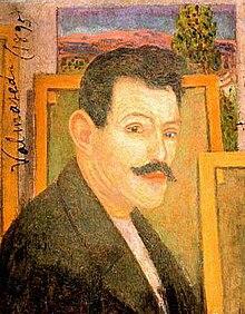 Darío de Regoyos y Valdés - Autorretrato.jpg