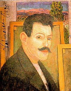 Darío de Regoyos Spanish painter (1857-1913)