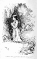 Dariel by R D Blackmore - 1897 frontispiece.png
