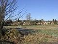 Darnick Village - geograph.org.uk - 331965.jpg