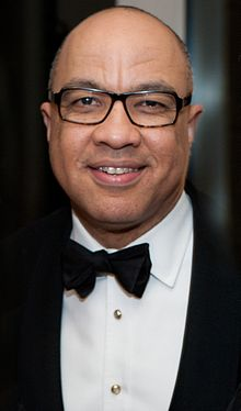 Darren Walker by Brokaw Photography.jpg