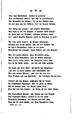 Das Heldenbuch (Simrock) II 095.png