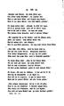 Das Heldenbuch (Simrock) II 188.png