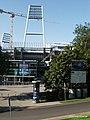 Das fast fertig umgebaute Weserstadion - panoramio.jpg