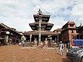 Dattatreya Temple, Bhaktapur 20170820 155444.jpg