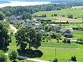 Daugai, Lithuania - panoramio (36).jpg