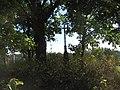 Daugailių sen., Lithuania - panoramio (35).jpg