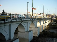Davazdah Cheshmeh Bridge 2.jpg