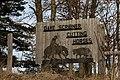 Dave Scribner Cutting Horses (25266627210).jpg