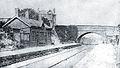 Davenport (Stockport) railway station 1870s.jpg