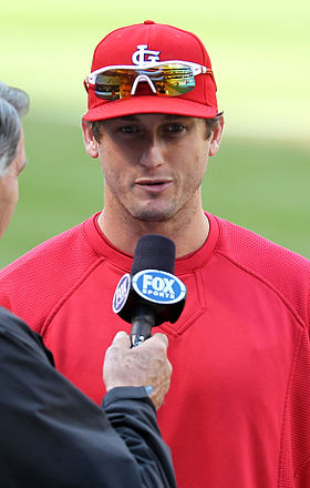 David Freese on June 29, 2011.jpg