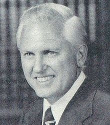 David Hall (Oklahoma Governor).jpg