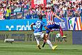 David Villa y Rafael Ramos - 01.jpg
