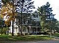 Davis-Bently House (10617884203).jpg