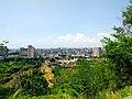 Davtashen district view 03.jpg