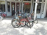 DeLand Cyclery; Indiana Avenue; Downtown HD-1.jpg