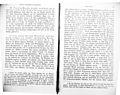 De Dialogus miraculorum (Kaufmann) 2 049.jpg
