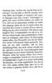 De Kafka Hungerkünstler 23.png