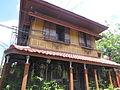 De La Paz House1.JPG