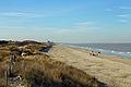 De Panne Beach R04.jpg