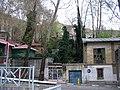 Dead House - panoramio - Behrooz Rezvani (1).jpg