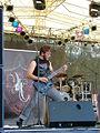 Deadlock RockTheLake2007 03.JPG