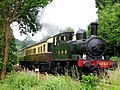 Dean Forest Railway - geograph.org.uk - 865476.jpg