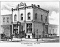Dearborn Building, probably 1889 (SEATTLE 1505).jpg