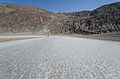 Death Valley Bad Water Basin 02 2013.jpg