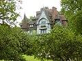 Deauville 2008 PD 03.JPG