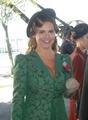 Deborah Caprioglio (2013-08).png