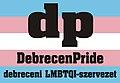 DebrecenPride3.jpg