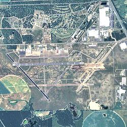 Decatur County Industrial Air Park 2006 USGS.jpg