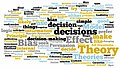 DecisionMaking-Activities-Theories-word-cloud-created-by-wordle.net-v5-gld-blu-gry-final.jpg