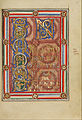Decorated Incipit Page - Google Art Project (6853068).jpg