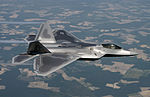 Defense.gov News Photo 050512-F-2295B-210.jpg