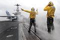 Defense.gov News Photo 060922-N-0684R-126.jpg
